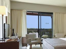 Wohnzimmerm El Im Englischen Stil Resort Precise El Rompido The Spanien El Rompido Booking Com