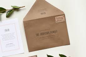 wedding envelope custom wedding envelope printing wedding envelope printing