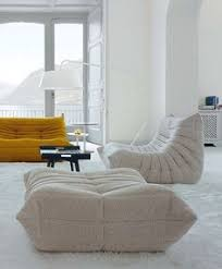 Expensive Lounge Chairs Design Ideas Togo Michel Ducaroy Kind Of Like The Big Bean Bag Idea But