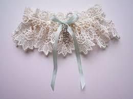 garters for wedding show me your diy garters or garter inspiration