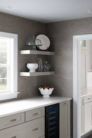 reface kitchen cabinets lowes replacement kitchen cabinet doors tags cabinet refacing bay area