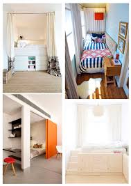 13 small bedroom ideas style barista