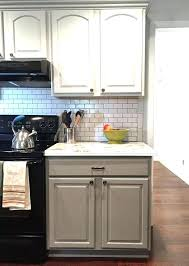 best gray paint for kitchen cabinets kitchen cabinet paint sherwin williams paint kitchen cabinets