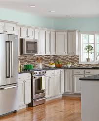 kitchen decorating modern kitchen backsplash ideas glass tile
