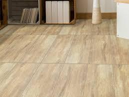 Laminate Flooring Johannesburg Prices Ctm
