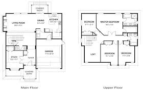 ultimate floor plans house plans wright linwood custom homes
