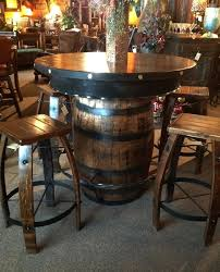 pottery barn bar table pottery barn pub table pictures gallery of amazing of drop leaf pub
