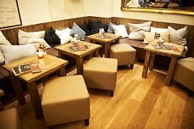 Wohnzimmer Bar Z Ich Fnungszeiten Cafe U0026 Bar Celona Hamburg Rotherbaum Cafe U0026 Bar Celona