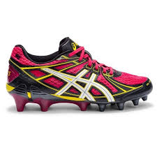 womens football boots uk asics gel tigreor trainer womens football boots footwear