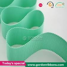 petersham ribbon china ribbons manufacturers and suppliers wholesale ribbons