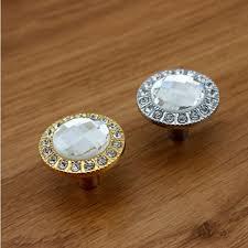 Bedroom Furniture Pulls And Pulls Door Handles Furniture Pull Handles Bedroom Antique Ashley Ring