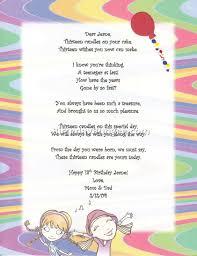poem about thanksgiving to god happy birthday friend poem 8 best birthday resource gallery