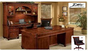 Business Office Desks Valuable Inspiration Business Office Furniture Modest Design Buy