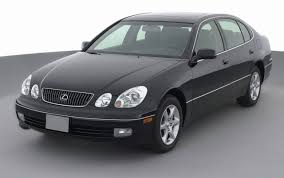 1988 lexus amazon com 2001 lexus gs300 reviews images and specs vehicles