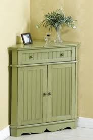 paint storage cabinets for sale great stylish corner storage cabinets regarding household remodel
