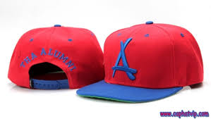 tha alumni hat take to buy new style new tha alumni hat fast shipping in stock