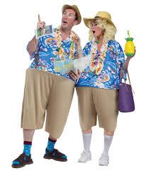 tacky tourist men costumes halloween