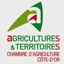 chambre agriculture 21 chambre d agriculture côte d or