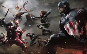 captain america new hd wallpaper captain america civil war artwork wallpapers wallpapers hd