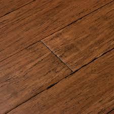 Plank Hardwood Flooring Shop Hardwood Flooring At Lowes