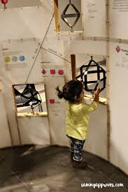 thanksgiving point museum of curiosity why lehi utah u0027s museum of natural curiosities is perfect for toddlers