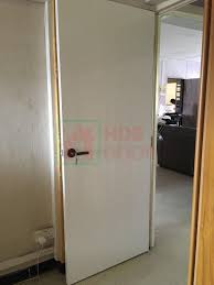 cheapest door singapore u0026 wardrobes cheap sliding wardrobe doors