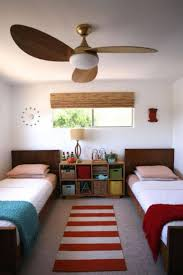 ceiling fan for dining room bedroom dining room ceiling fan white ceiling fan designer ceiling