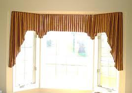 kitchen bay window curtain ideas half door window curtains window drapes bathroom window curtain