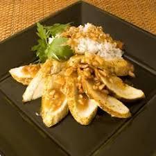 recette cuisine gastronomique simple plats faciles toutes les recettes allrecipes