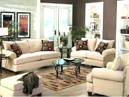 arranging small living room how to arrange a small living room how to arrange small living room