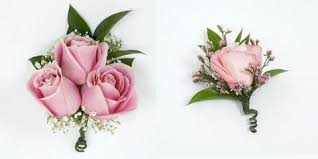 Corsage Prices Corsage And Boutonniere At Wholesale Flower Prices With Flower