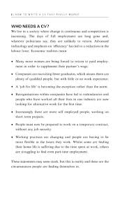 Interest And Hobbies In Resume What To Write In Hobbies In Resume Free Resume Example And