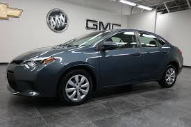 used toyota 100 toyota of warren cole valley cadillac new cadillac