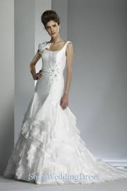 designer wedding dress designers wedding dresses archives stylish wedding dresses