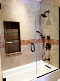bathroom makeover ideas on a budget remodel ideas for small bathrooms inexpensive bathroom remodel ideas