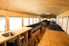Interior Of Mobile Homes by 16 Types Of Tiny Mobile Homes Which Nomadic Living Space Would