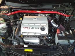 toyota camry v6 engine toyota camry solara engine gallery moibibiki 3