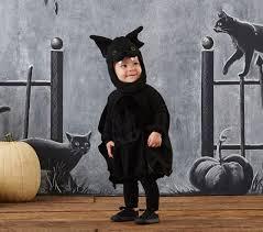 Halloween Costumes Bat Baby Bat Costume Pottery Barn Kids