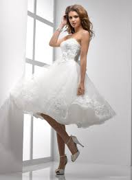 outdoor wedding dresses ok wedding gallery wedding dresses outdoor wedding