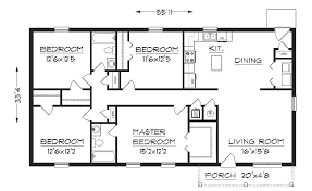 plan of a house free small house plans free small house plans and designs wallpaper