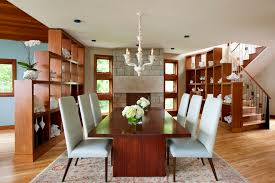 amazing living room and dining room divider 15 beautiful foyer