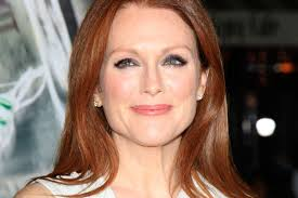 julianne moore why julianne moore u0027s best actress win at cannes came as such a