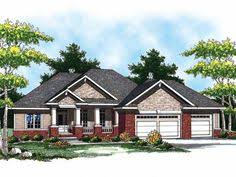 2300 Sq Ft House Plans Ranch House Plan With 2300 Square Feet And 4 Bedrooms From Dream