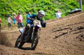 ama motocross sign up budds creek lucas oil ama pro motocross chionship 2017 racer