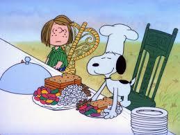 gratitude lists sermon for thanksgiving week 2014 emily c heath