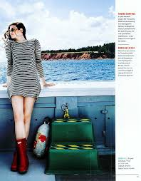 s knit boots canada 92 best how to wear wellington boots images on