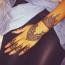 16 best henna tattoo hand images on pinterest drawing drawings