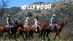the 24 hour guide to family los angeles discover los