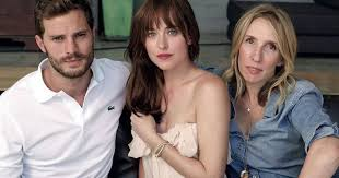 movie fifty shades of grey come out fifty shades of grey director regrets making the movie movieweb