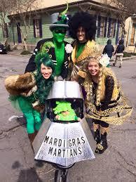 halloween costume inspiration new orleans style u2014 anne cutler